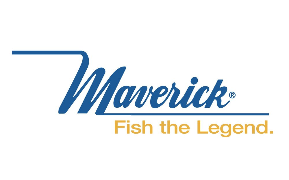 Copy of Maverick Logo.jpg