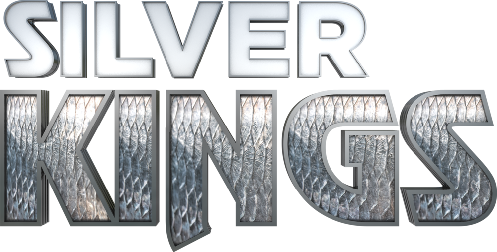 SILVER-KINGS-LOGO-over-white.png