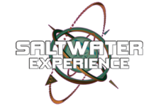 saltwater-experience-logo-e1423547605310.png