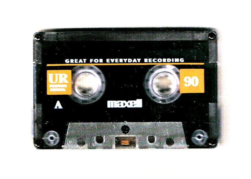 mix_tape1