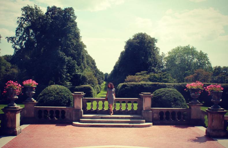 Old_Westbury_Gardens-8