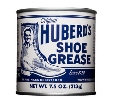 huberds_shoe_grease_1024x1024