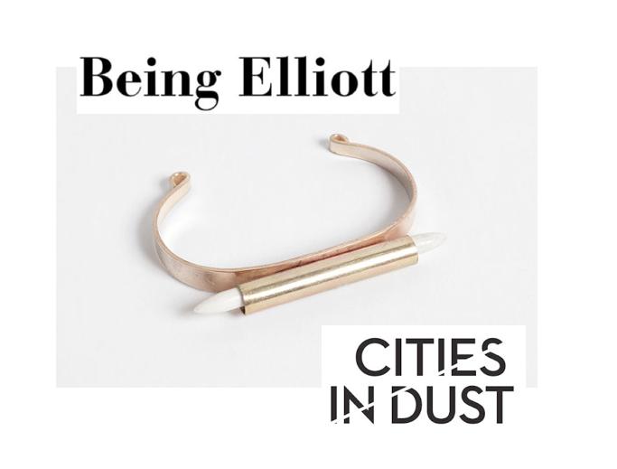 Being Elliott:Cities in Dust Giveaway.png