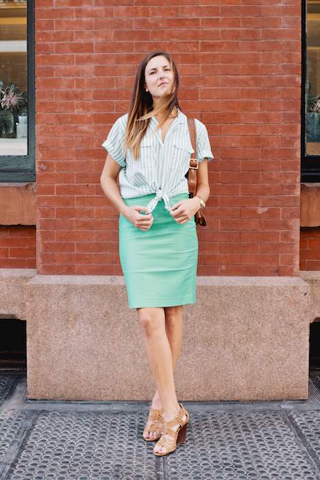 JCrew.Green.ColorBlocking 05.jpg