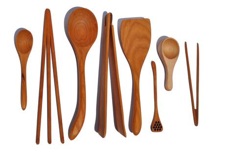 spooncut_large.jpg