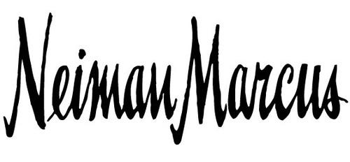 Neiman-Marcus-logo.jpg