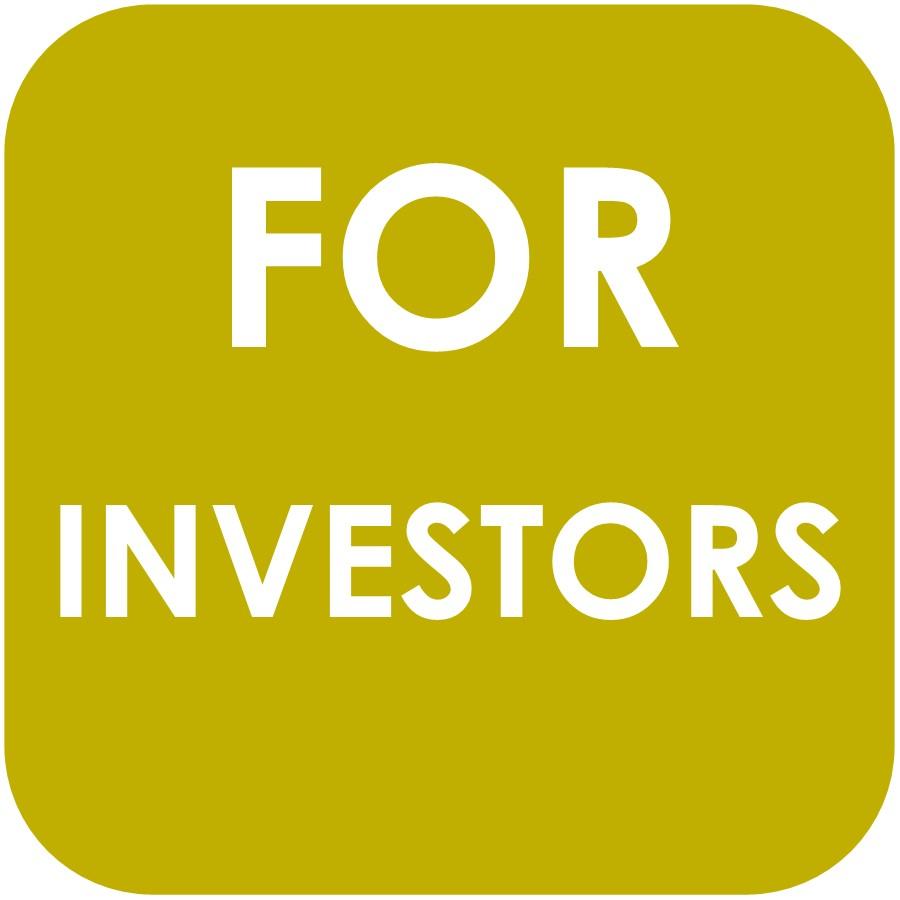 ForInvestors.jpg