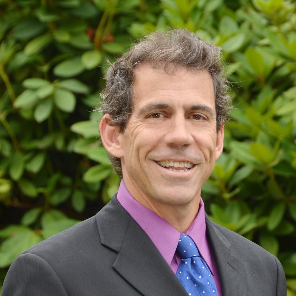 John McClain Listing Specialist Licensed Oregon Broker