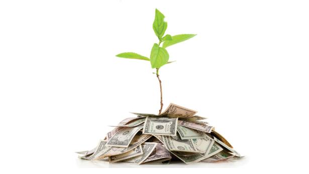 Crowdfunding_Bible_top.jpg