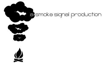 SMOKESIGNAL copy.png