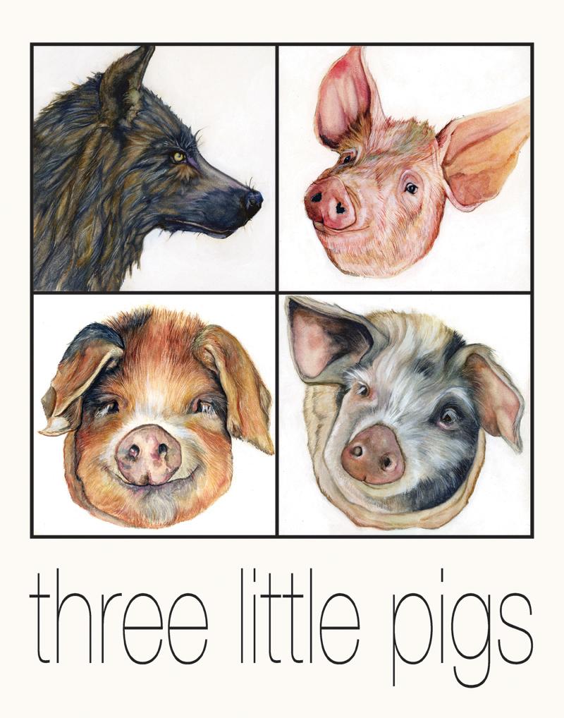 Tifani_carter_3_pigs_print_web.jpg