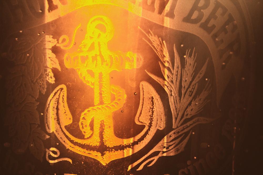 RedtailMedia_Anchor_-33.jpg