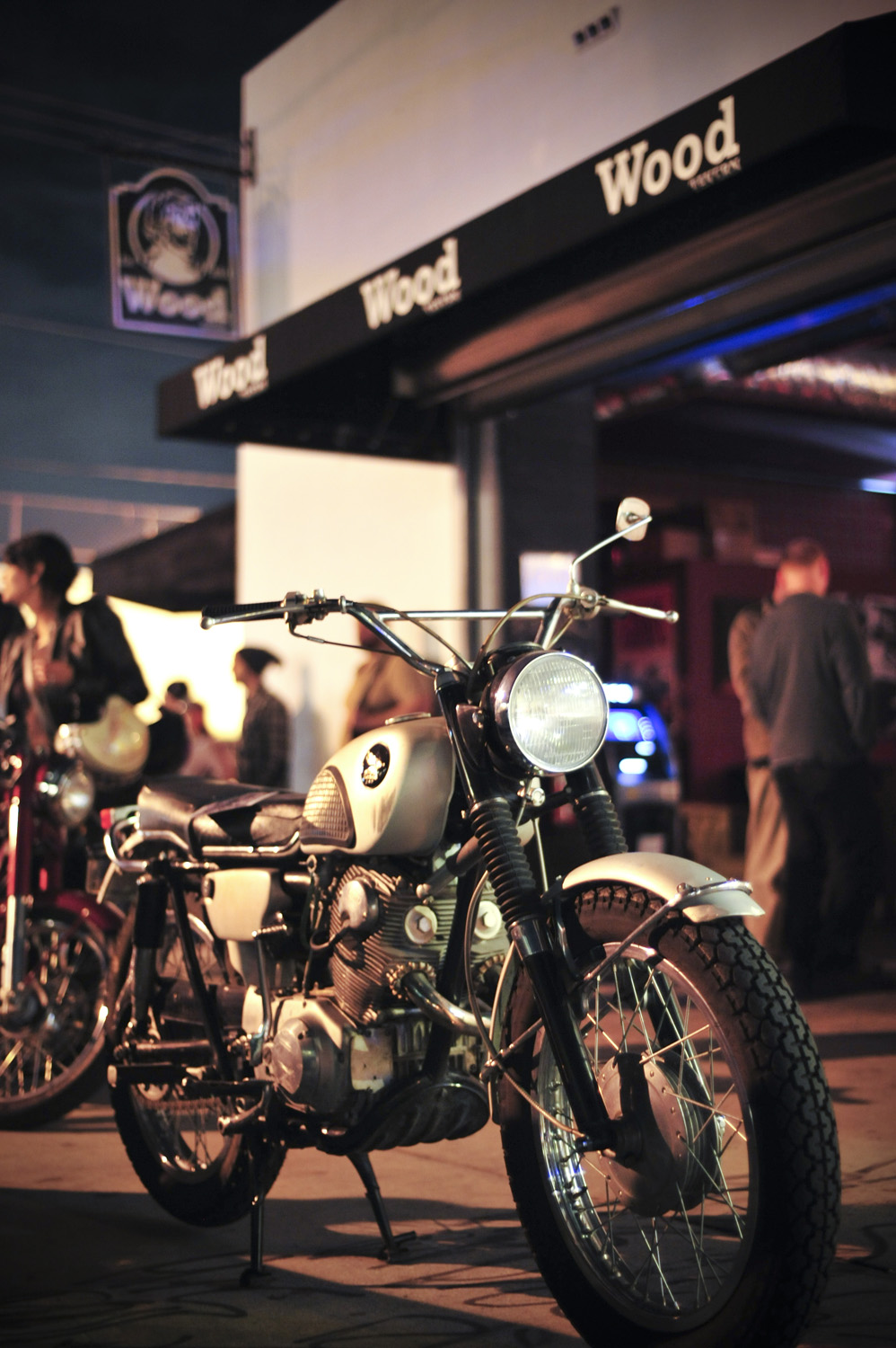 Bike Night8.jpg