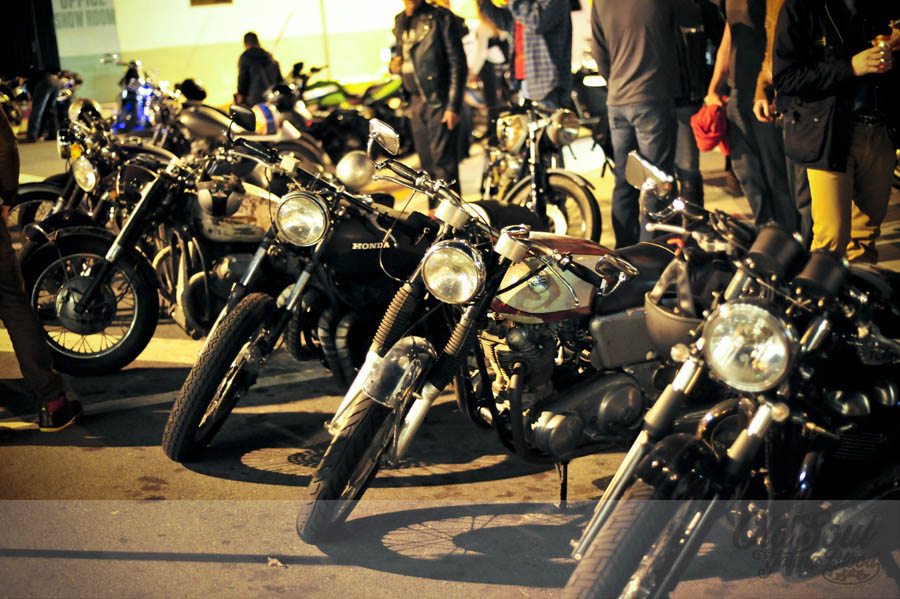 BikeNightOSYB065.jpg