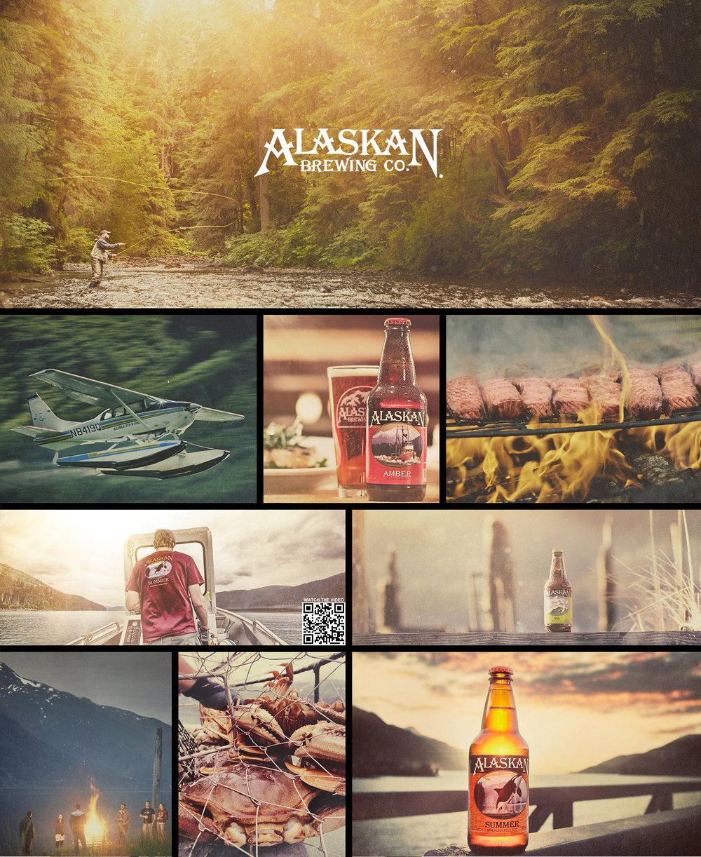 Redtail-AlaskanBC-Ads-003.jpg