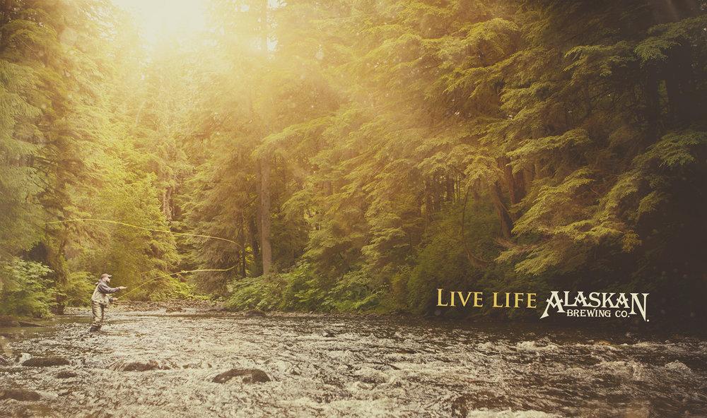 Redtail-AlaskanBC-Ads-007.jpg