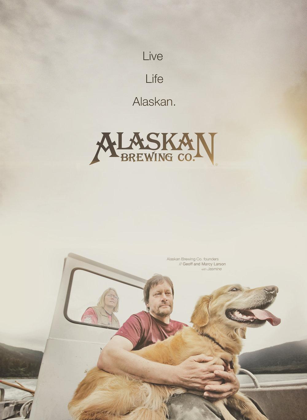 Redtail-AlaskanBC-Ads-009.jpg