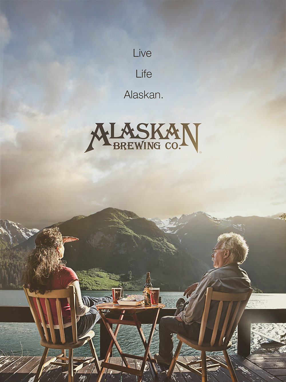 Redtail-AlaskanBC-Ads-008.jpg