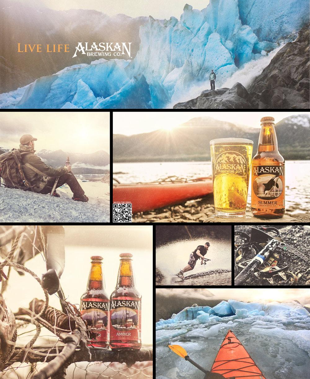 Redtail-AlaskanBC-Ads-010.jpg