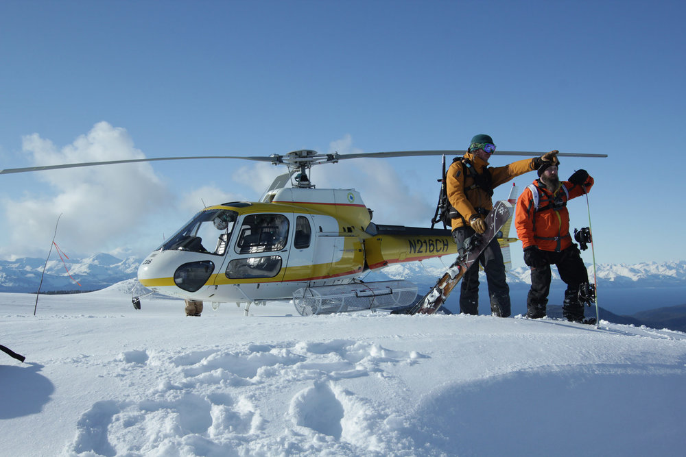 Redtail-BTS-AlaskanBC-017.JPG