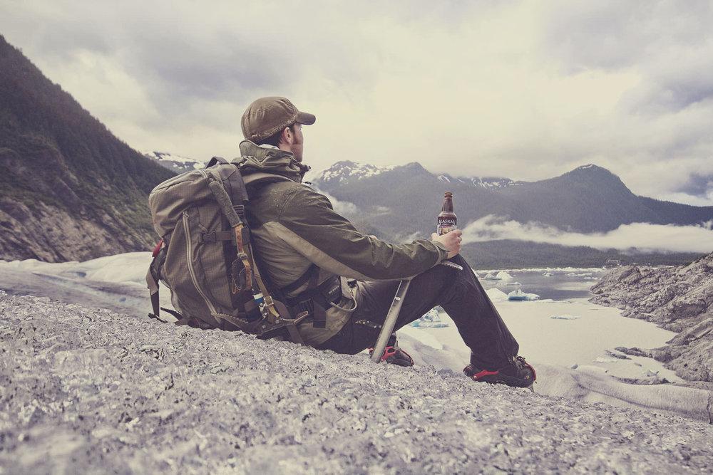 Redtail-BTS-AlaskanBC-029.jpg
