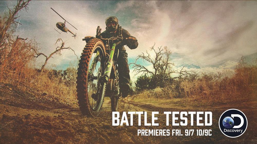 BattleTested-Social-02 copy.jpg