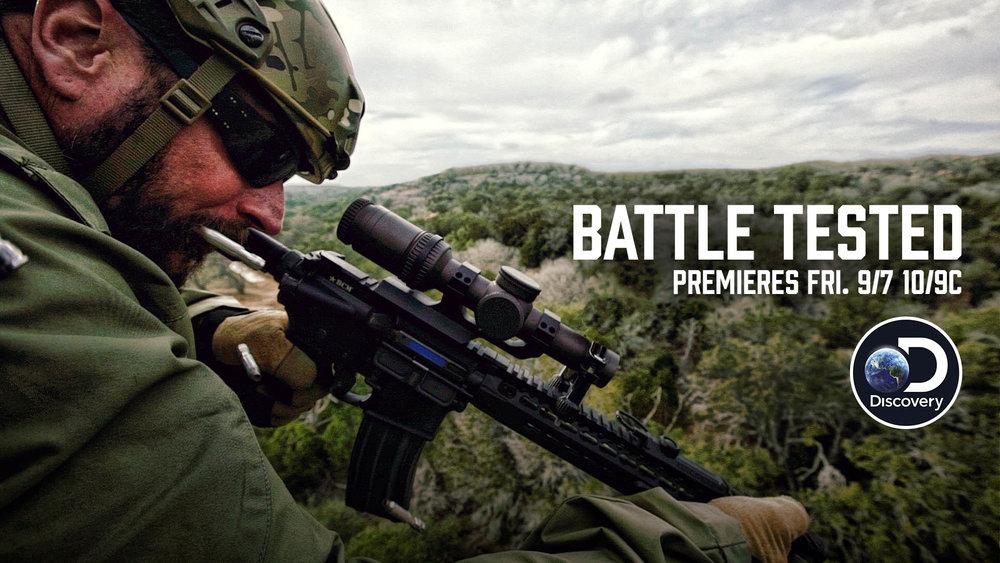 BattleTested-Social-06 copy.jpg