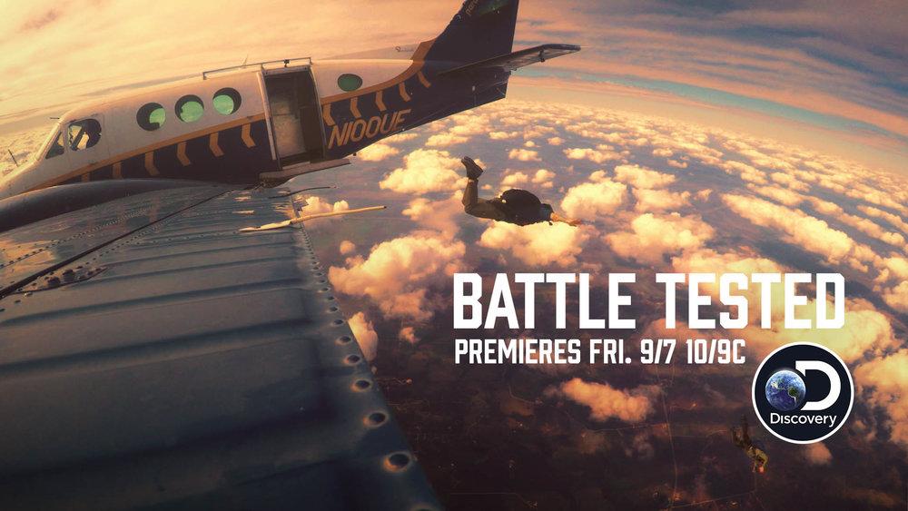 BattleTested-Social-10 copy.jpg