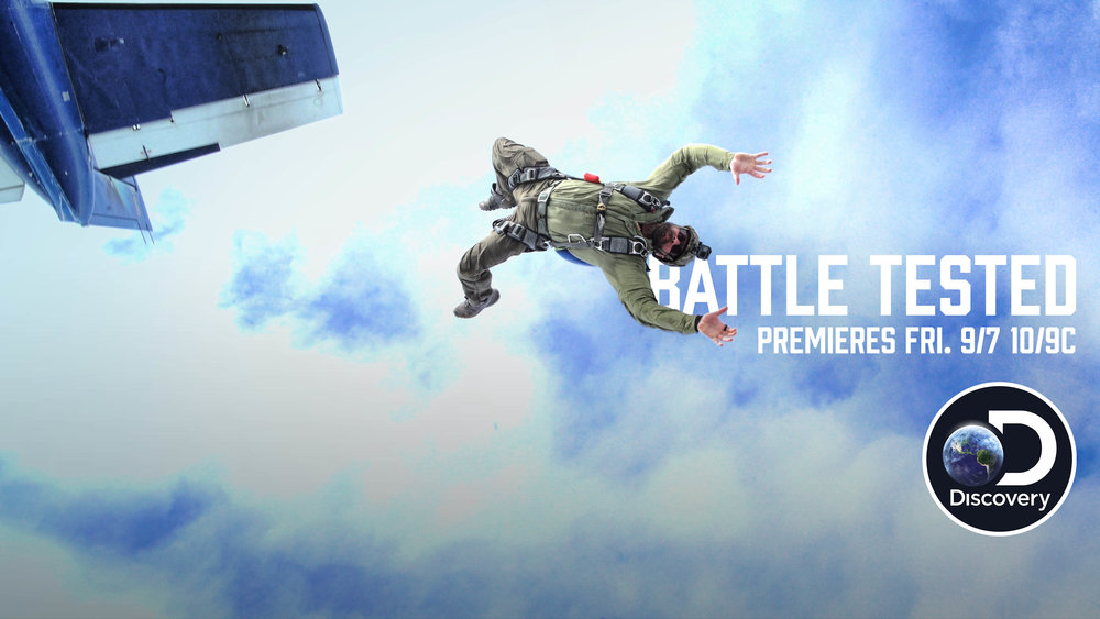 BattleTested-Social-08 copy.jpg