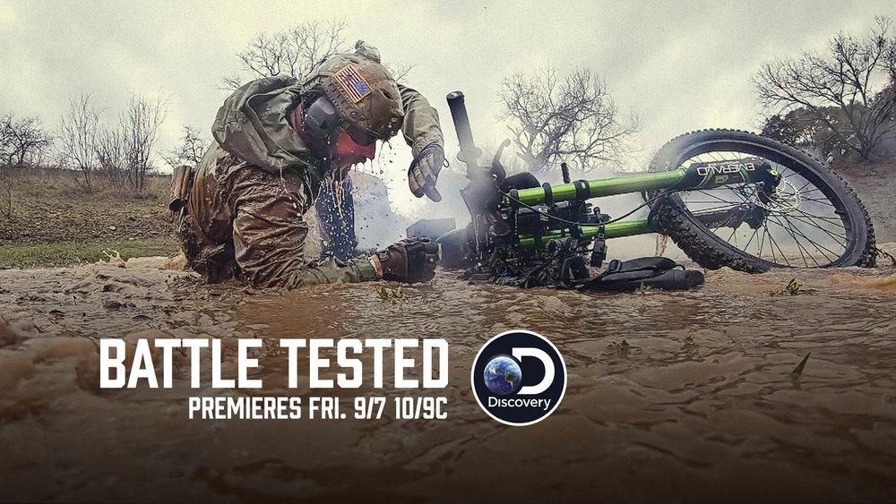BattleTested-Social-11 copy.jpg