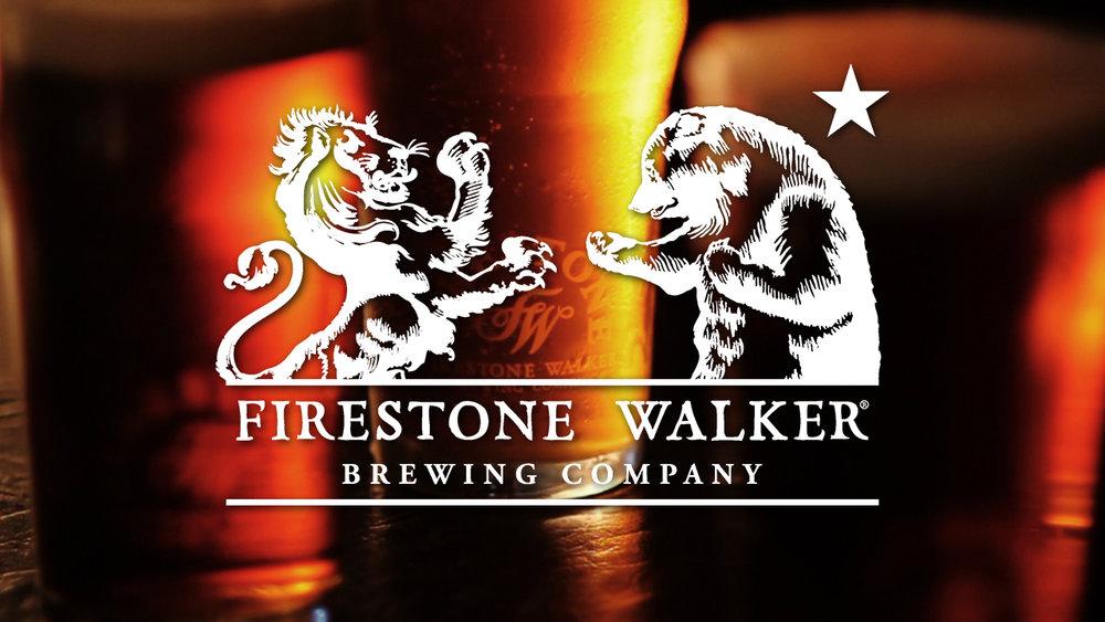 FirestoneWalker-Thumb.jpg