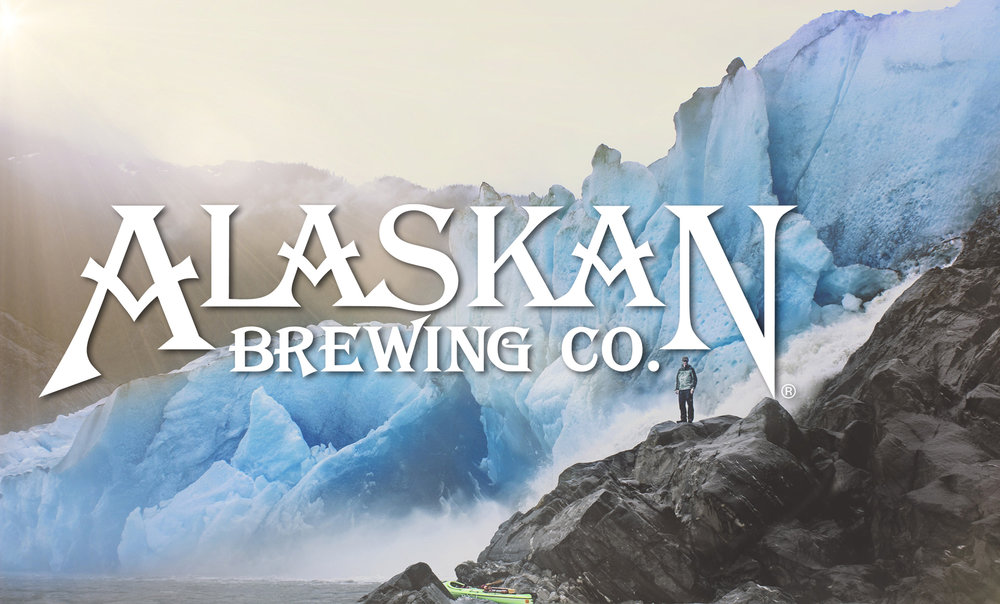 AlaskanBrewing-Thumb.jpg