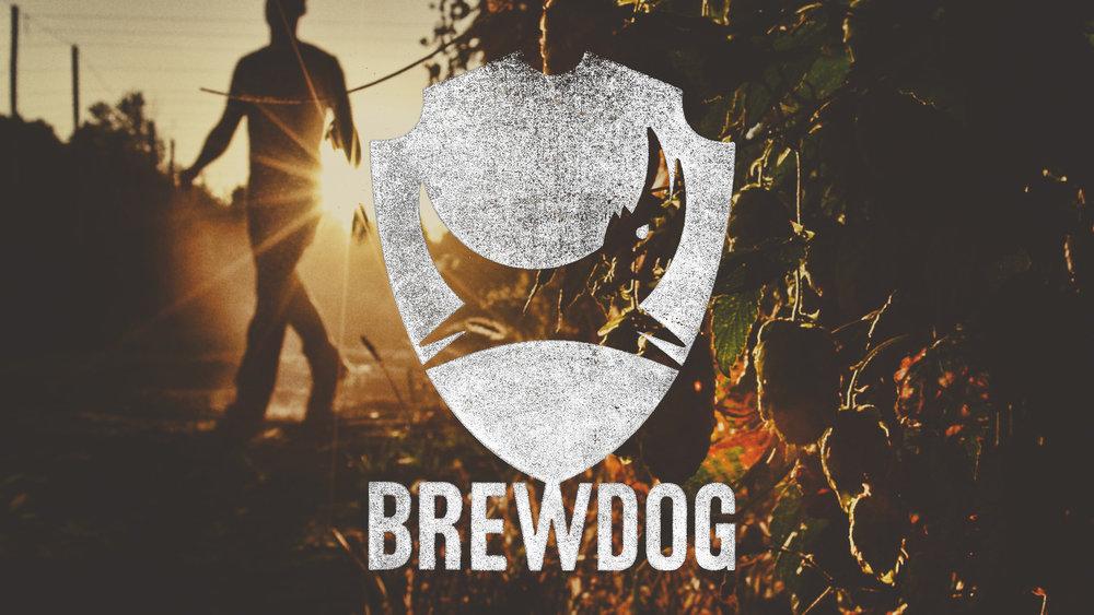 BrewDog-Thumb.jpg