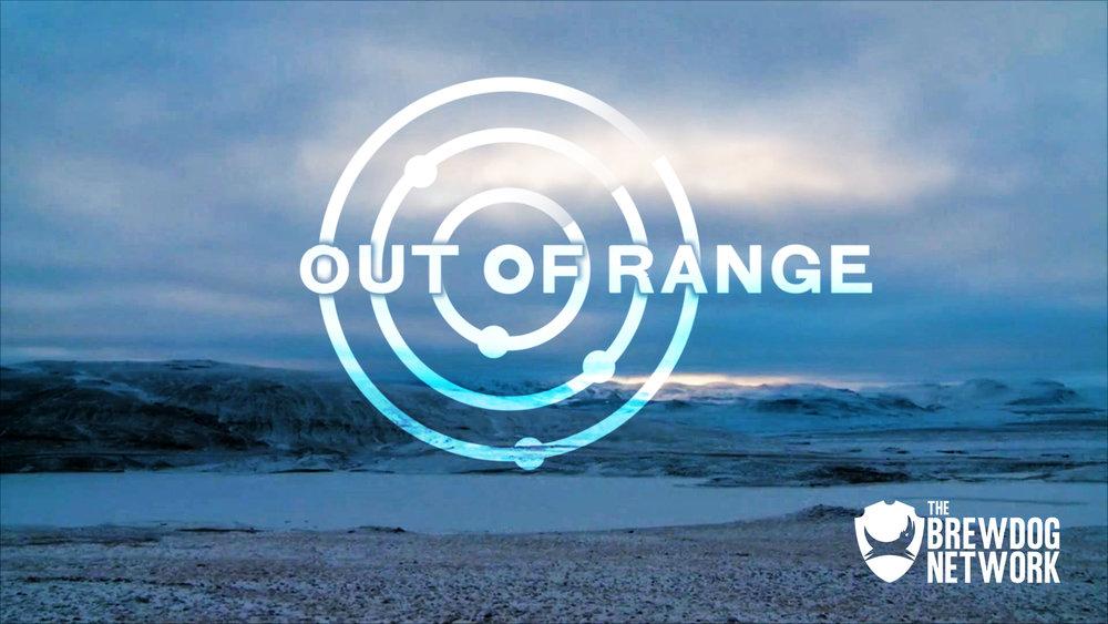 OutOfRange-Thumb5.jpg