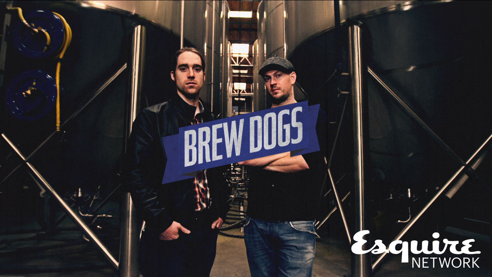 BrewDogs-Thumb2.jpg