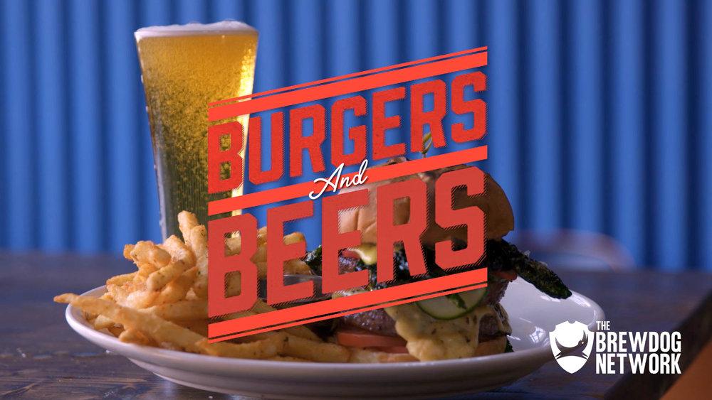 BurgersAndBeers-Thumb.jpg