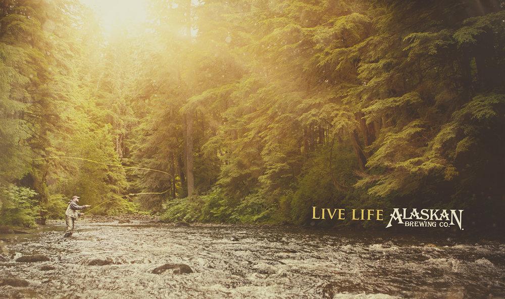 Redtail-Alaskan-007.jpg