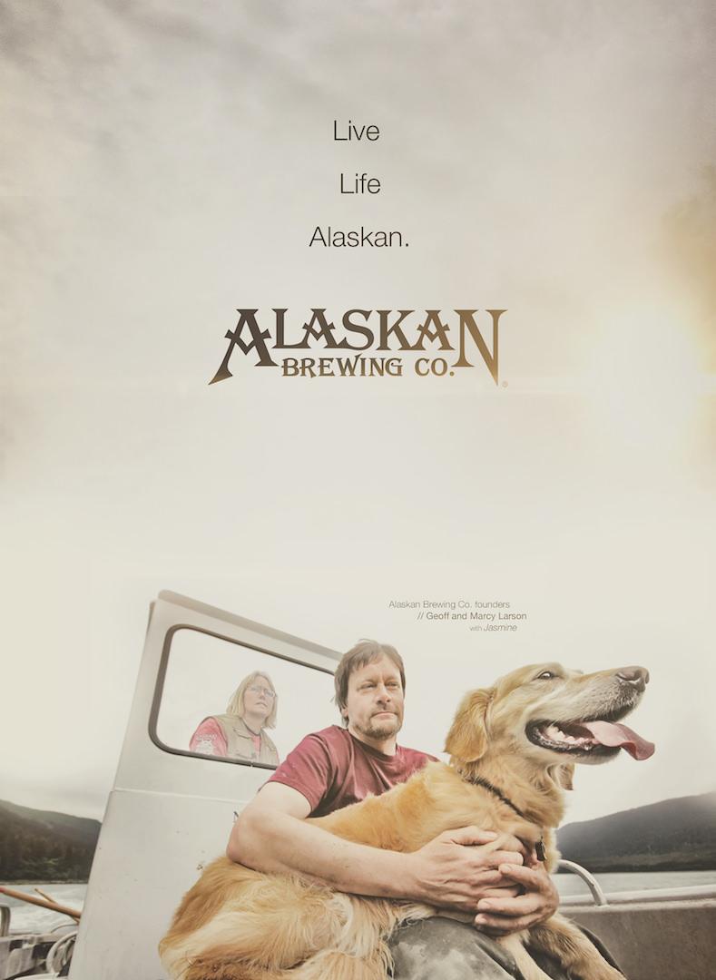 Redtail-Alaskan-009.jpg