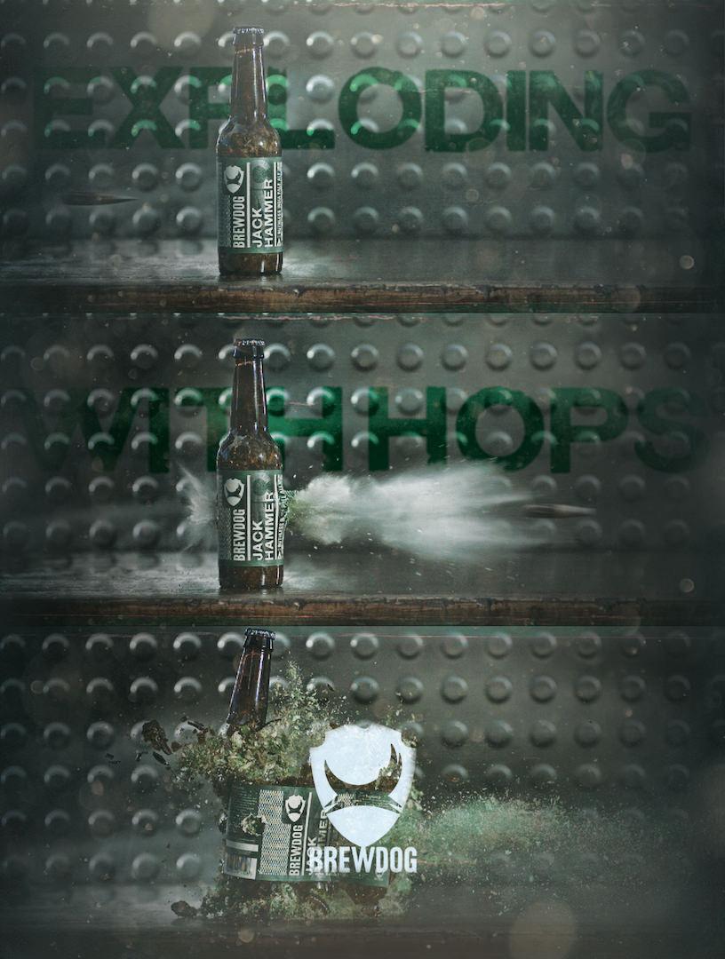 Redtail-BrewDog-Jackhammer2.jpg