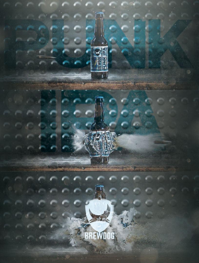 Redtail-BrewDog-Punk_bottle.jpg