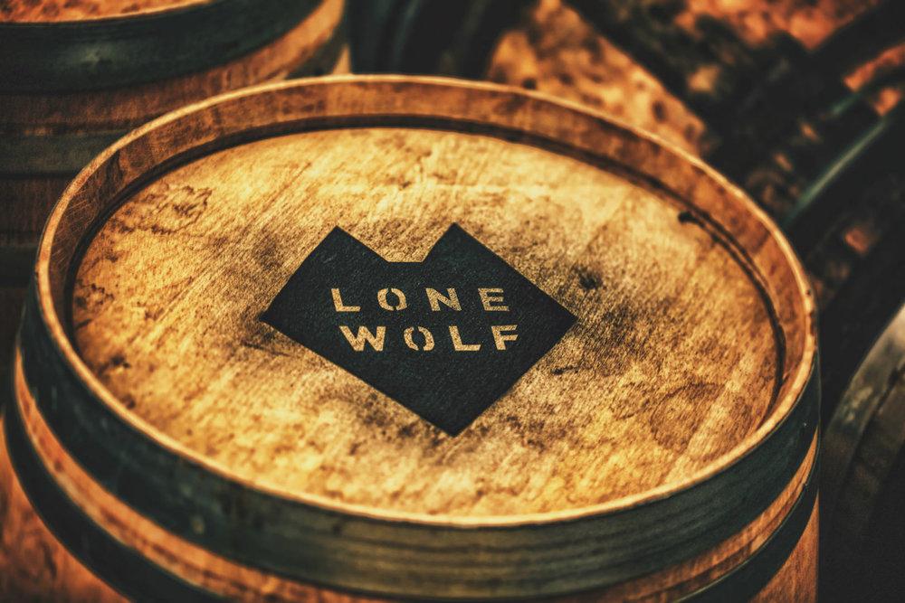 Redtail-Lone Wolf-115.jpg