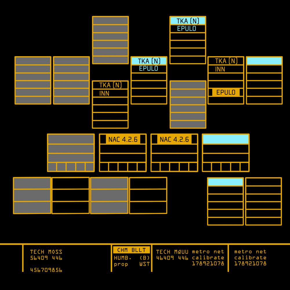 Screen 3 (00007).jpg
