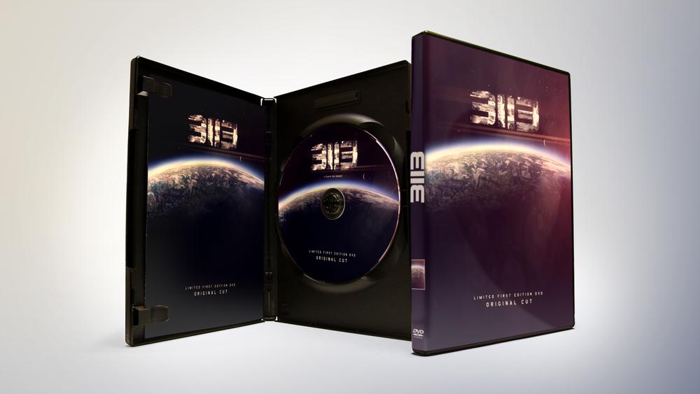 DVD's_01.jpg
