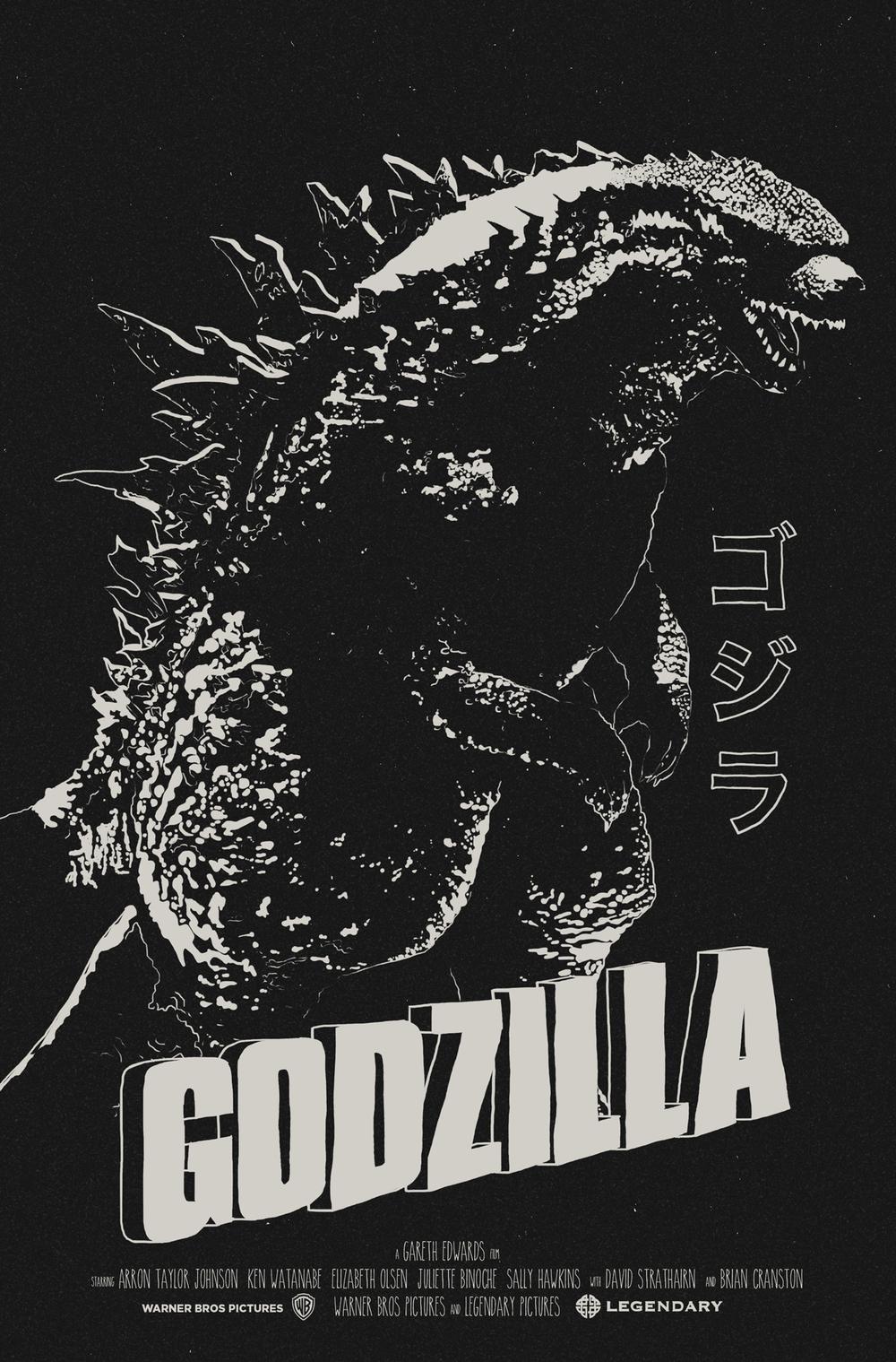 Godzilla_white_04.jpg