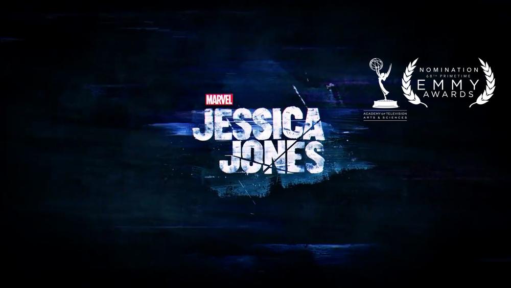 Jessica_Jones_Emmy.jpg