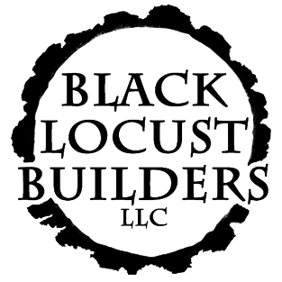 Black Locust Builders, LLC