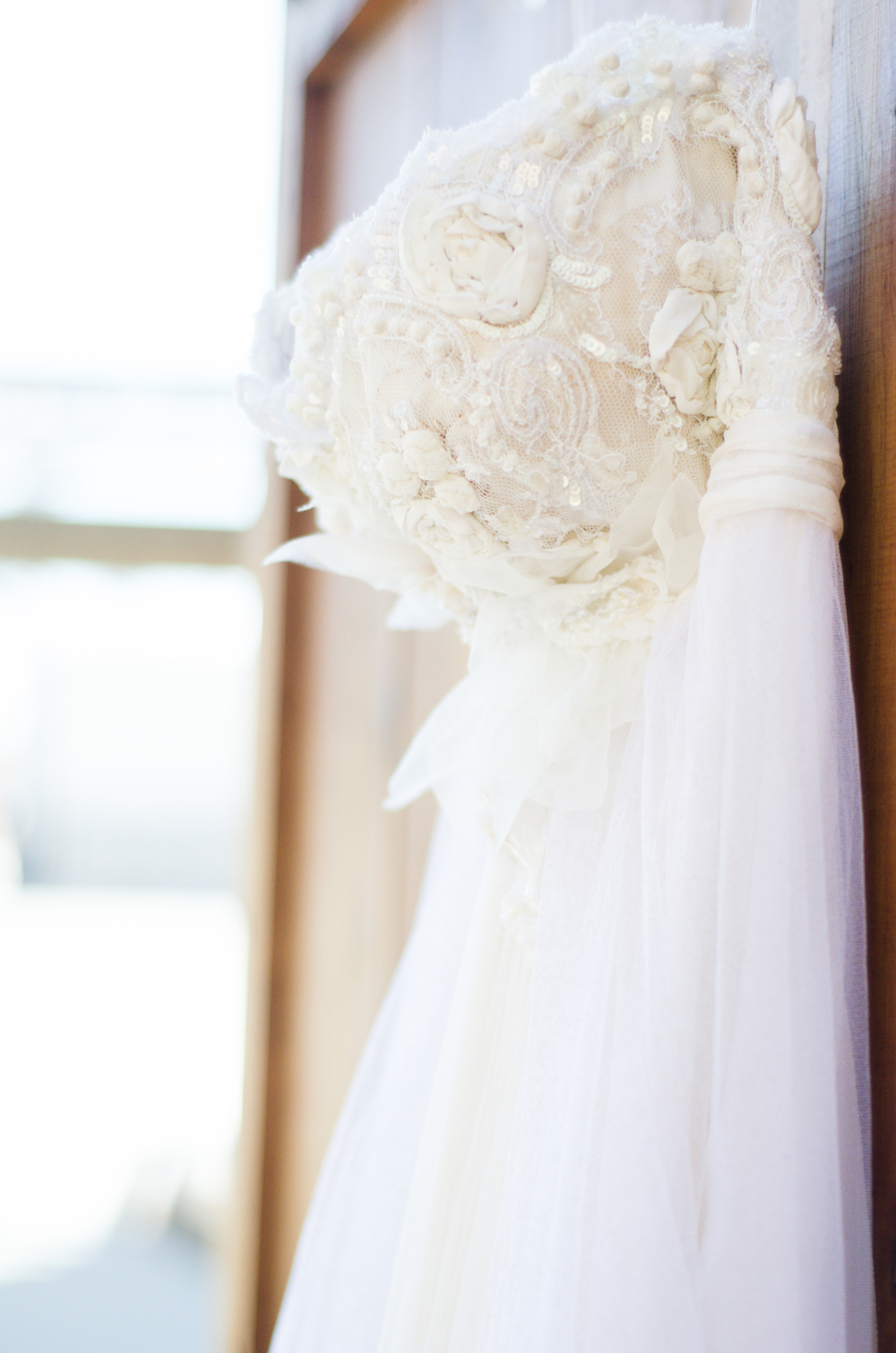 h&c-wedding-9.jpg