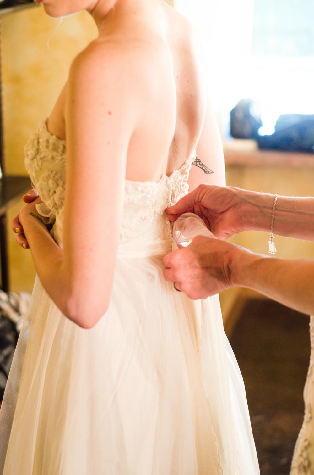 h&c-wedding-19.jpg
