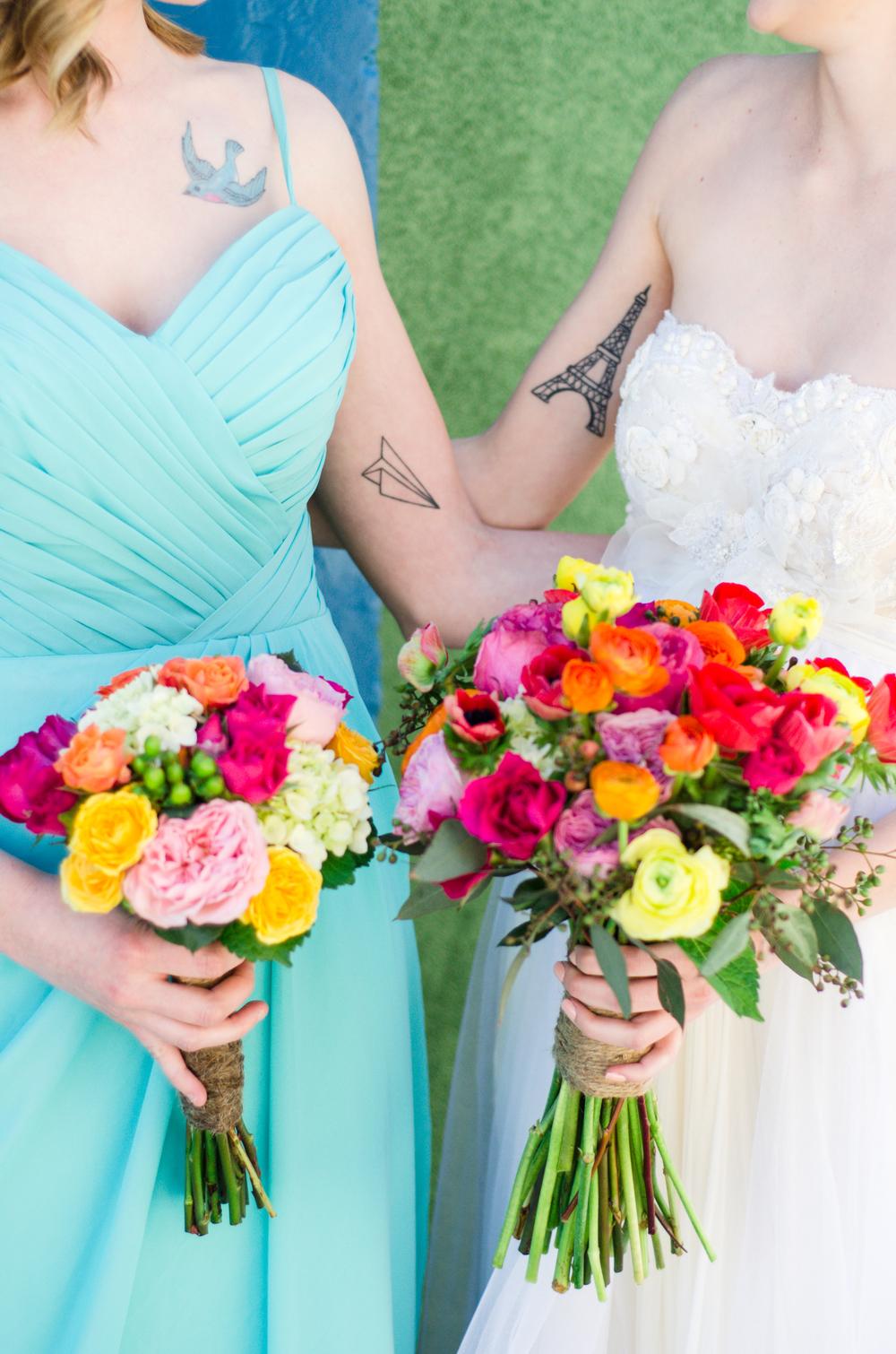 h&c-wedding-50.jpg