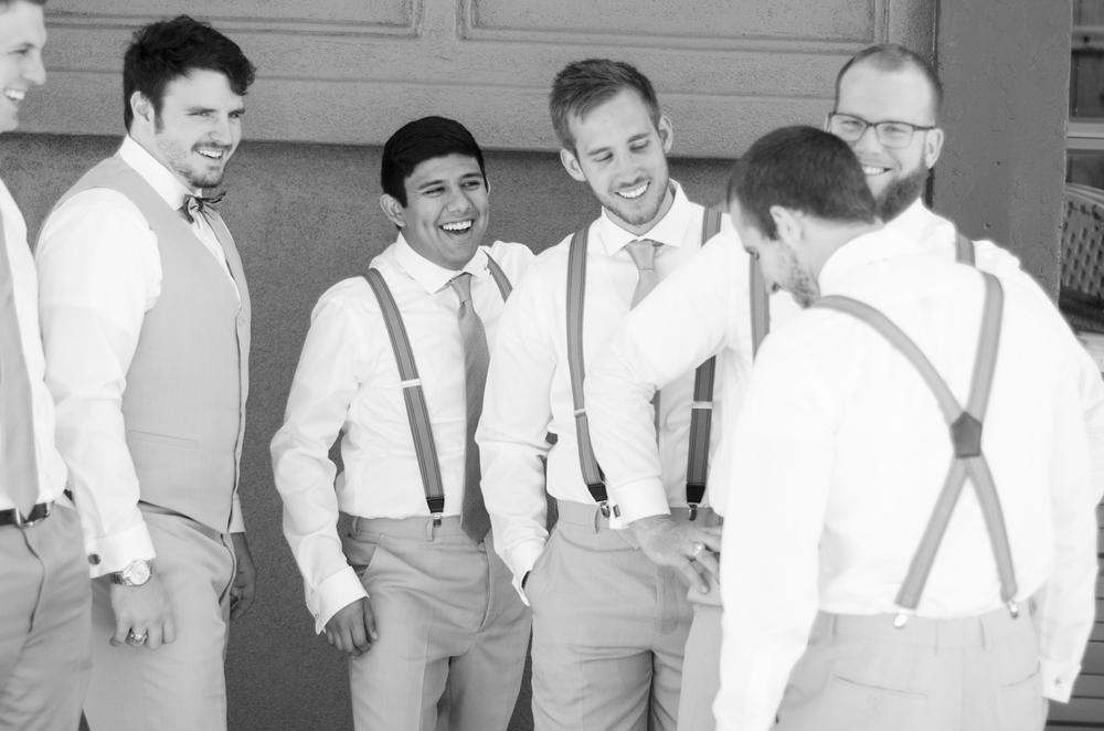 h&c-wedding-140.jpg